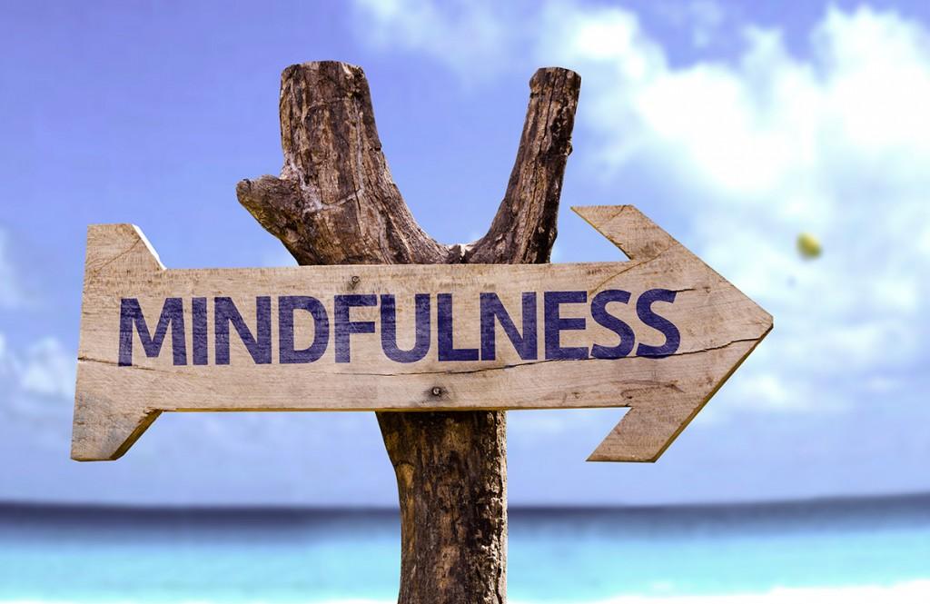 ese-boom-llamado-mindfulness